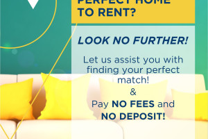 Trying to save costs as a tenant?
