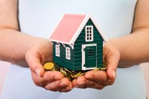Do you know what your property is really worth?