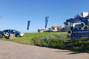 Home of Hope Golf day