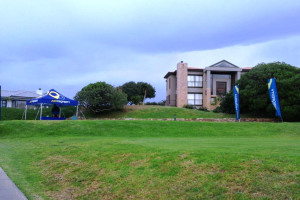 Just Property Mossel Bay Golf Day