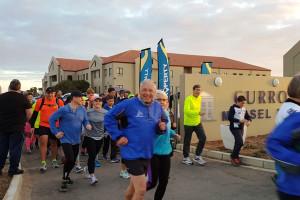 Curro Mossel Bay 5Km Neon Fun Run