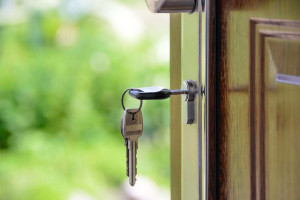 Is The Property You Rent Secure Enough?