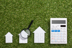 Cash or Bond – What's the wise property investment move?