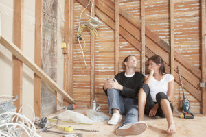 Tips on Buying To Renovate