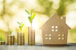 Is Property Still A Safe Investment In South Africa?