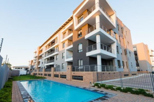 What can we expect for SA's property market in 2019?