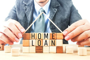 How difficult is it to get a home loan when you're self-employed?