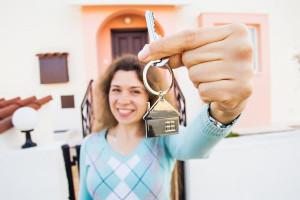 3 Things buyers and tenants will look for in 2019
