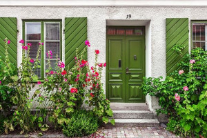 Easy and budget-friendly DIY projects to up your property's value