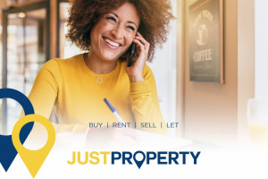 Property Management: 7 Steps to Achieving Peace of Mind