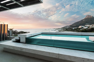 Atlantic Seaboard - The most sought-after stretch of real estate in SA