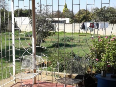 5 Bedroom House For Sale in Hennenman, Free State