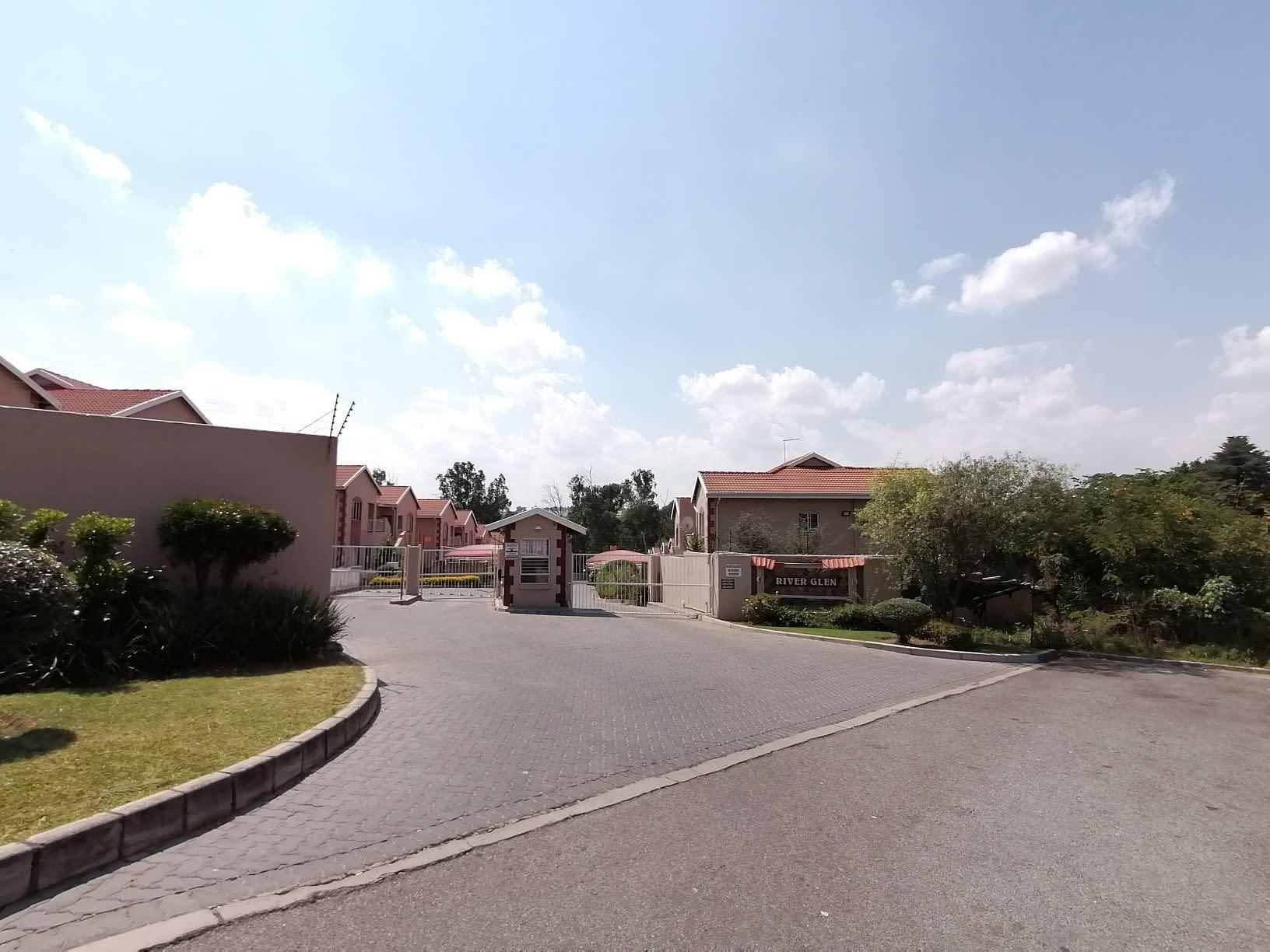 2 Bedroom Apartment To Rent In Buccleuch Sandton Gauteng Just Property