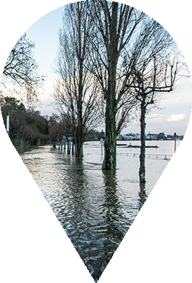 Natural Disasters: The Two Most Important Things Owners Should  Be Doing to Protect Their Property Investments