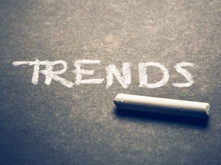 Property trends to look out for in 2021