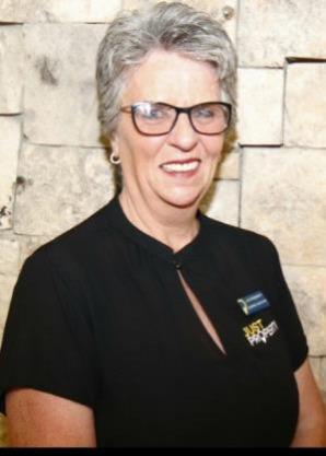 Corrie van Wyk(PPRE)