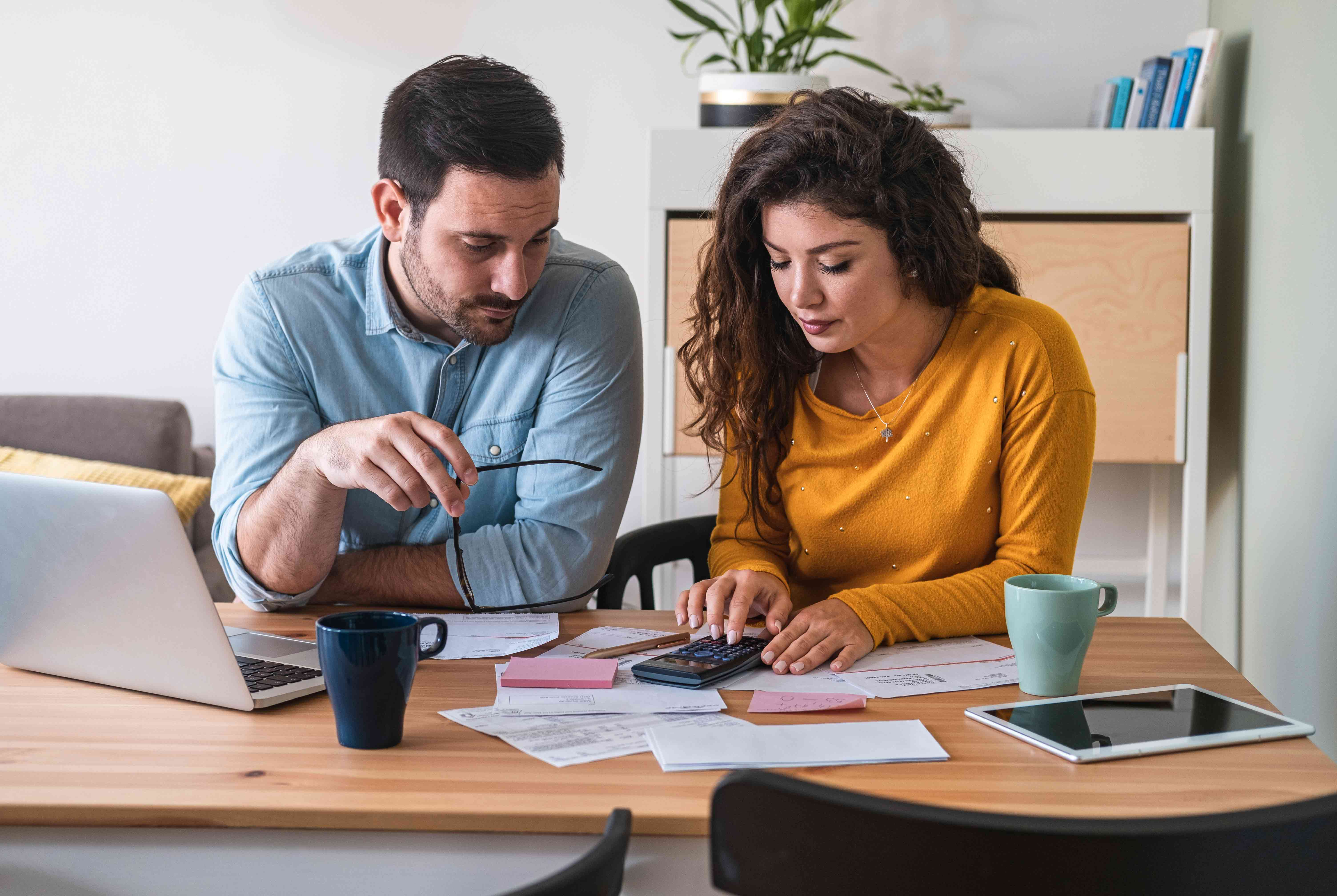 Can Landlords And Tenants Work Together To Save On Rising Utility Bills?