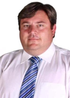 Peter Bester