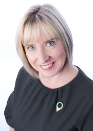 Kath Robinson