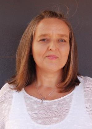 Cecilia Cruywagen