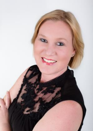 Claire Probert - Intern