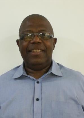 Dumisani Maphumulo