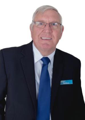 Kobus Reiners