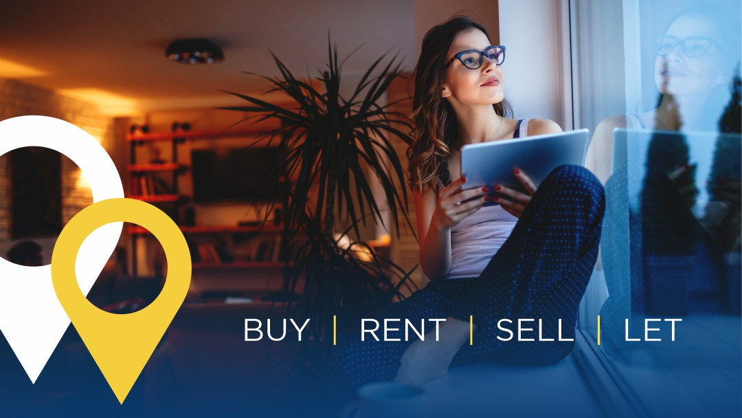 Residential rentals require tough tenant administration