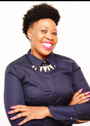 Thandazwa Hlazo
