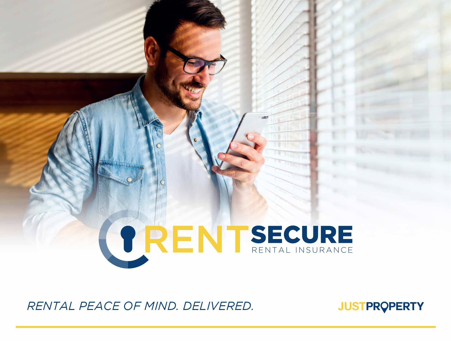 Do You Need Rental Insurance Cover?