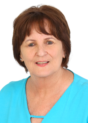 Sarie Botha