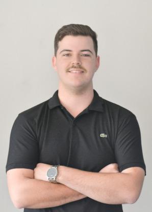 Aydan du Plessis