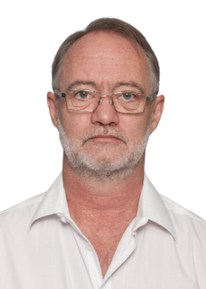 Peter Weerheim