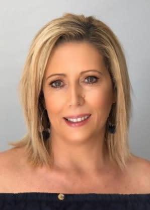 Margie Muller