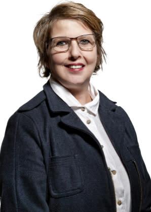 Miekie Weerheim