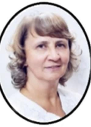Carina Smits