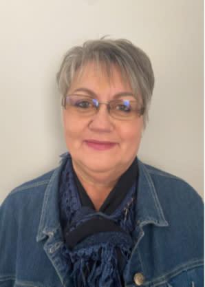 Agatha Kruger