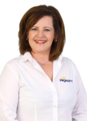 Karin Erasmus