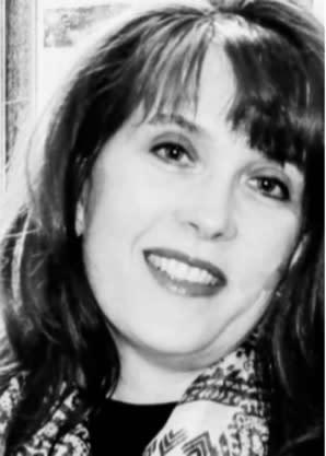 Eileen Fourie
