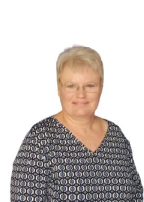 Eileen Bezuidenhout