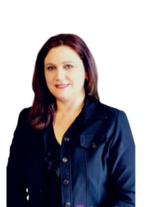 Claire Koekemoer