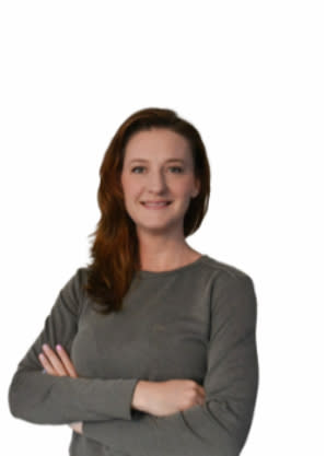 Rochelle Gouws
