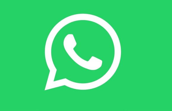 WhatsApp Groups Invite Links For Computer Science – Join Groups