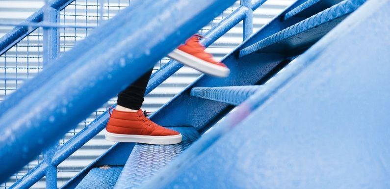 How to Undo Last Commit(s) in Git – GitHub
