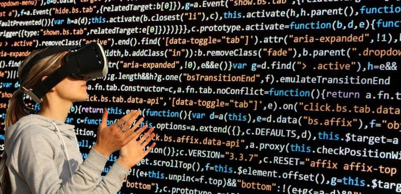 Database SQL Commands – DBMS