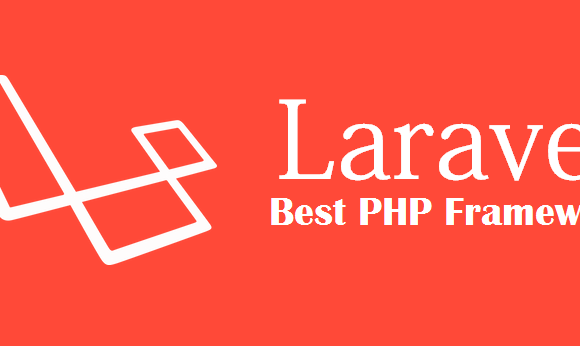 Laravel – The PHP Framework For Web Artisan