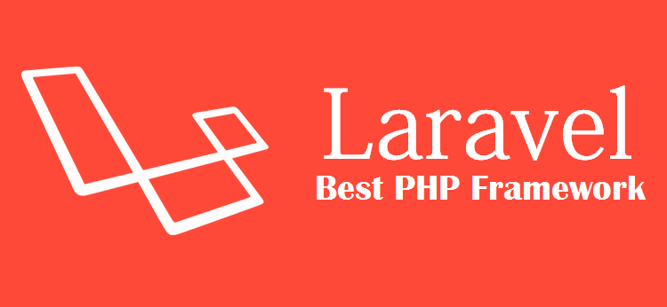Laravel - The Artisan