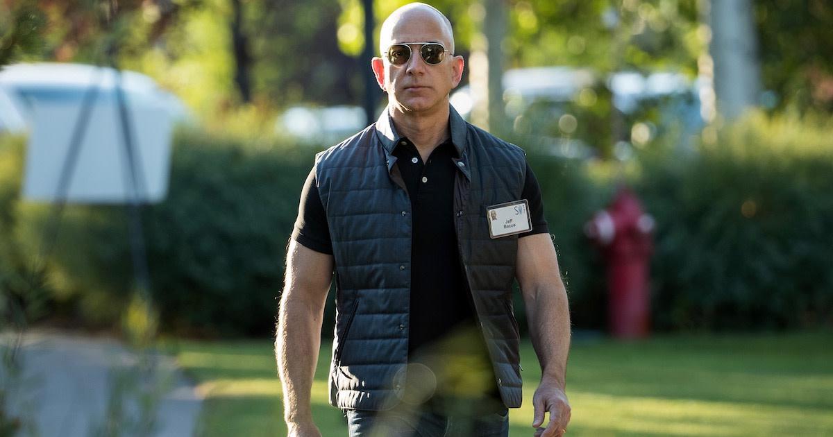 jeff-bezos-billionaire