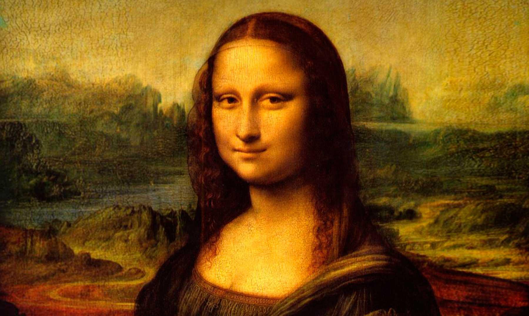 El-misterio- Mona-Lisa Justsmartminds