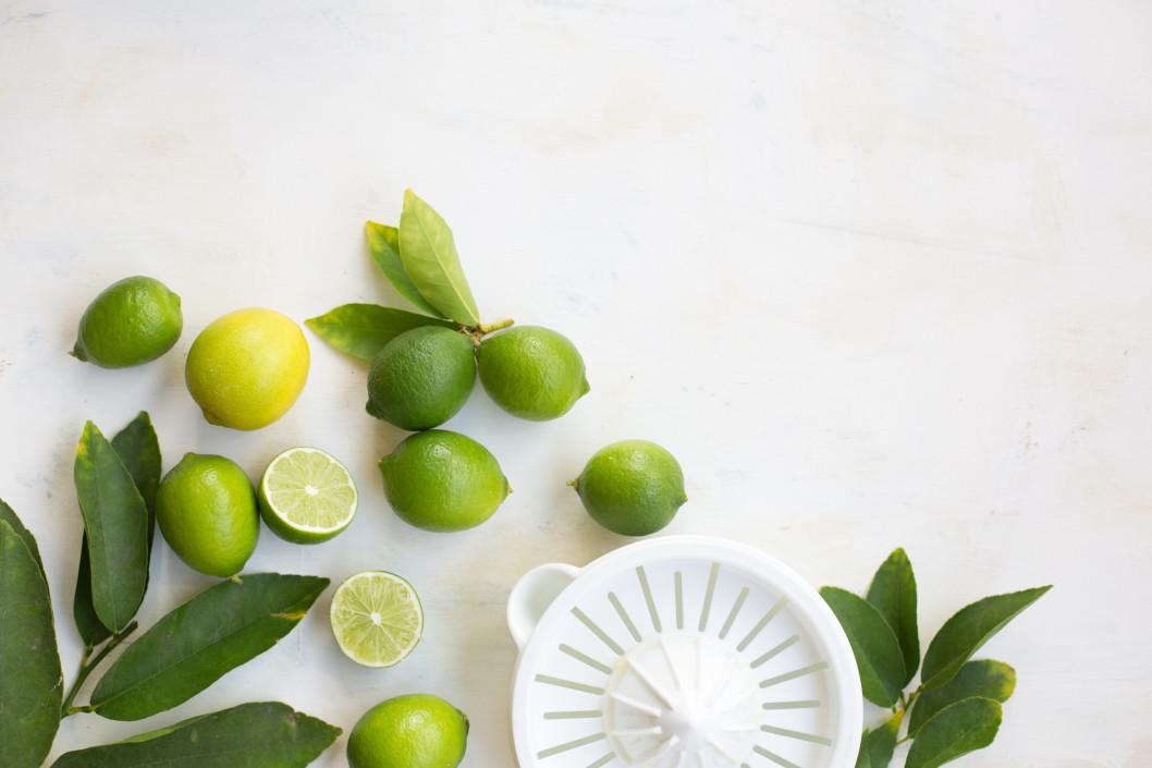 citrus immune boosters